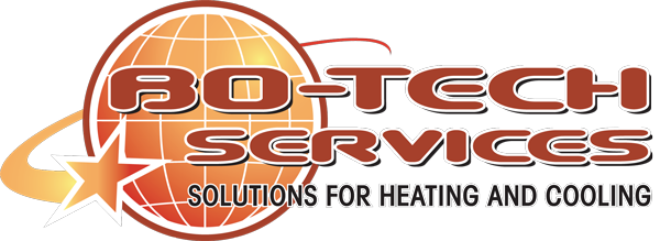 Bo-Tech Services | Fernie, BC – Solutions for Heating and Cooling