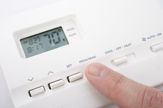 fernie furnace repair, fernie air conditioning repair, HVAC